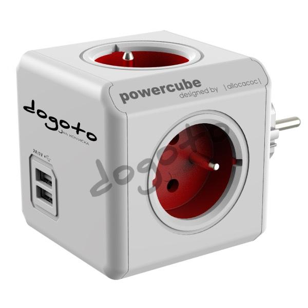 dogoto PowerCube original USB
