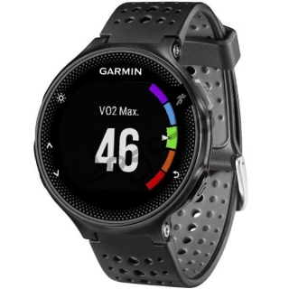 Garmin Forerunner 235 Optic Gray